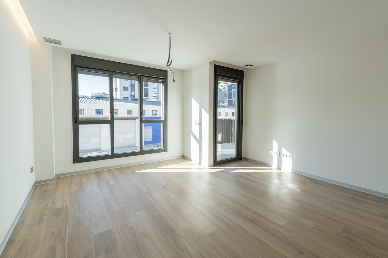 piso-d-alta-calidad-1