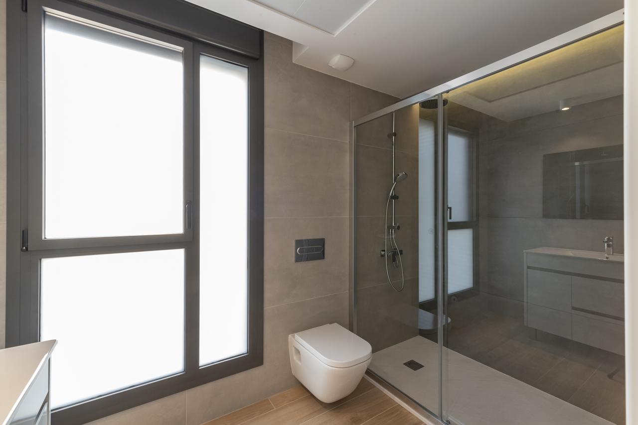 piso-d-alta-calidad-3