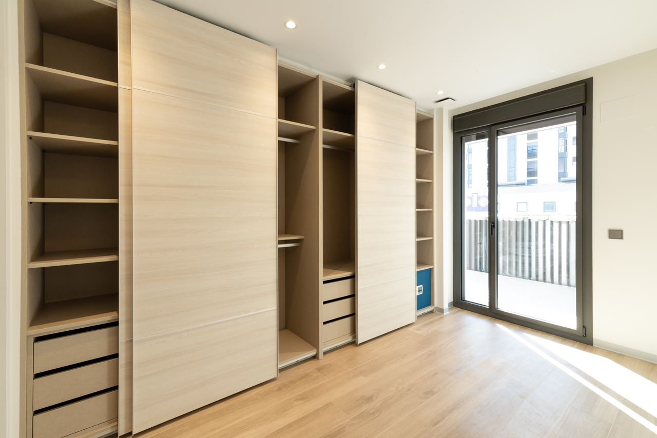piso-d-alta-calidad-4