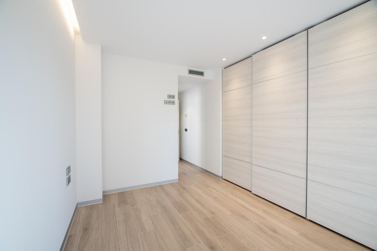 piso-d-alta-calidad-5