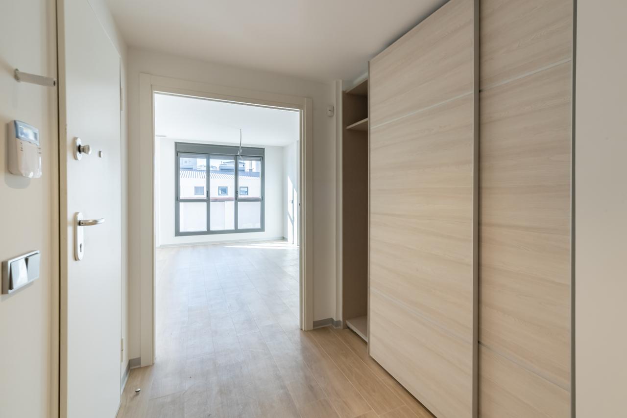 piso-d-alta-calidad-6