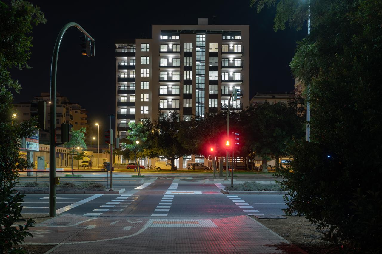 exteriores-dia-y-noche_dsc8739