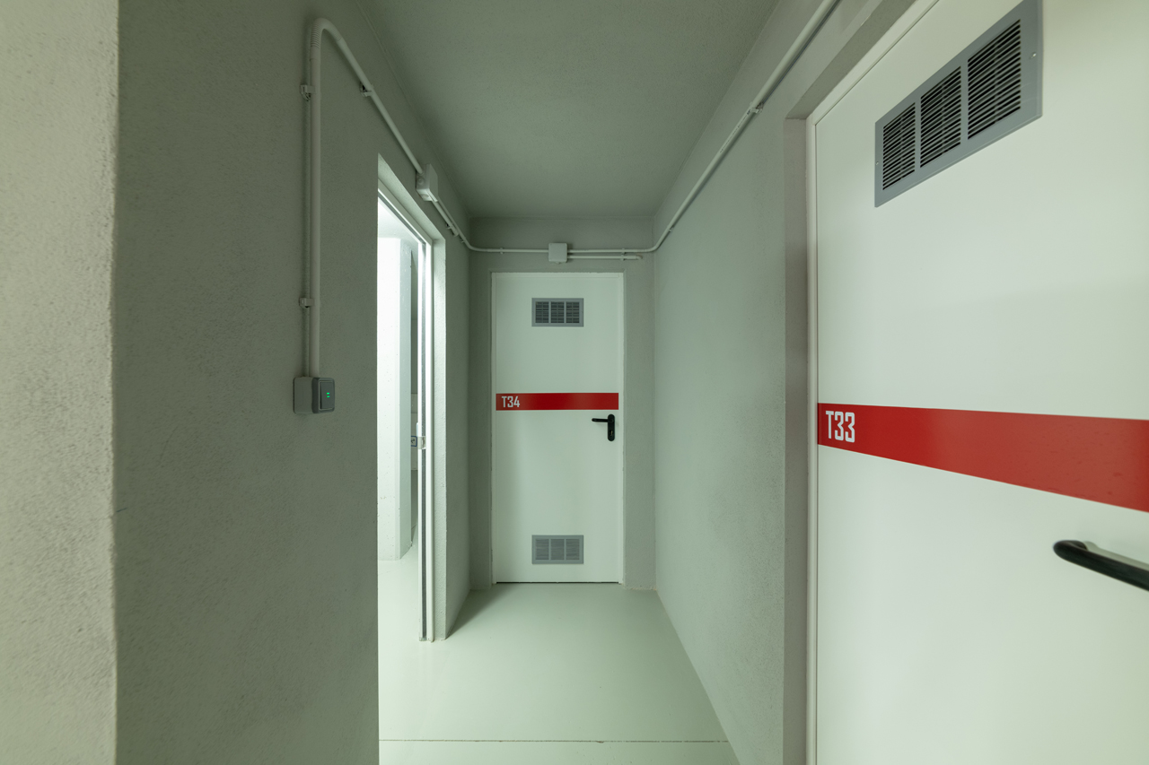 sotanos-de-garaje_dsc8535
